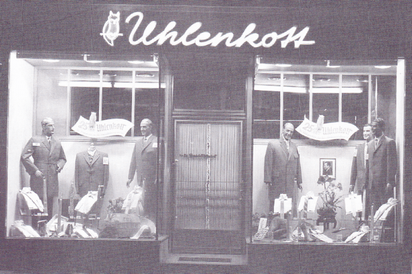 Uhlenkott_Tradition_1
